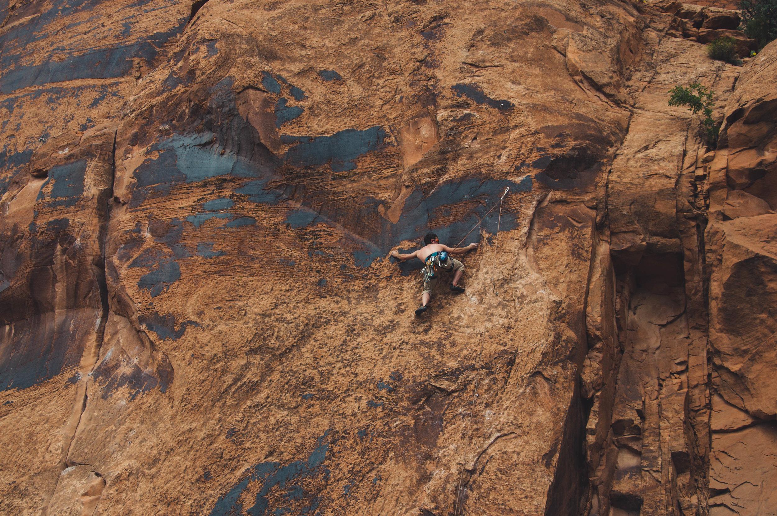 20140522-Utah Adventures-456.jpg