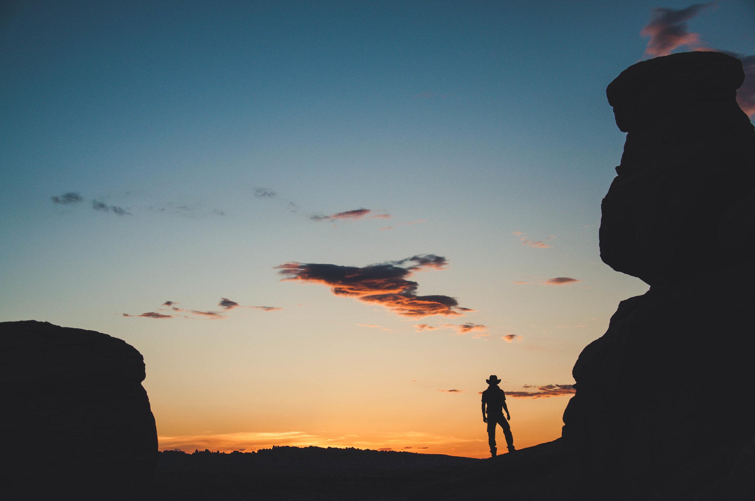 20140522-Utah Adventures-595.jpg