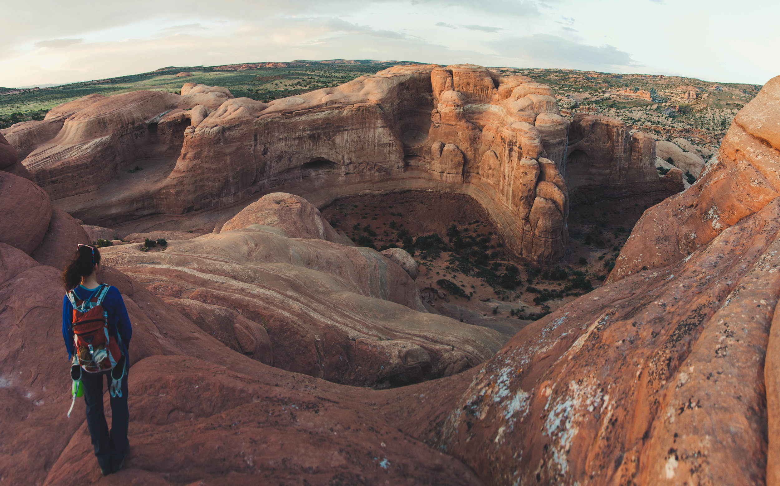 20140522-Utah Adventures-561.jpg
