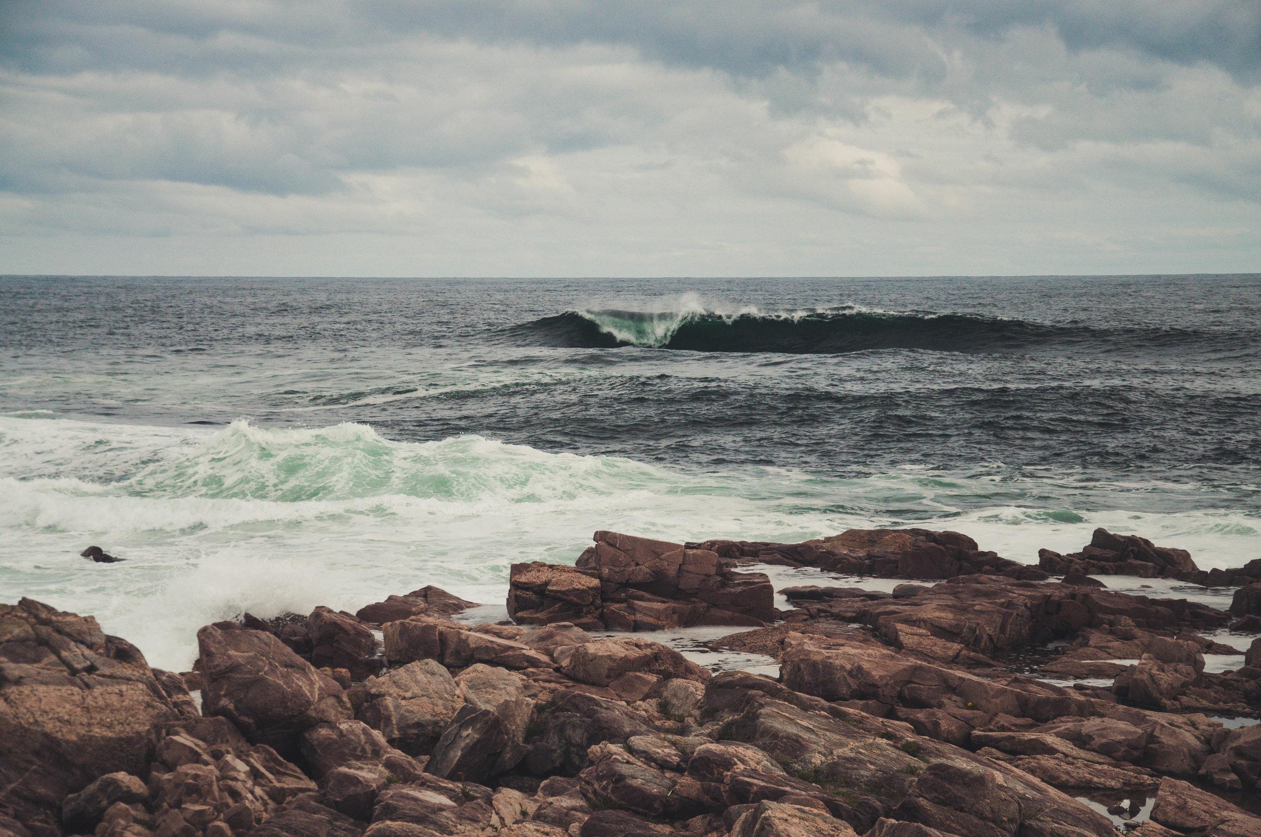 20140915-Cape_Breton-345.jpg