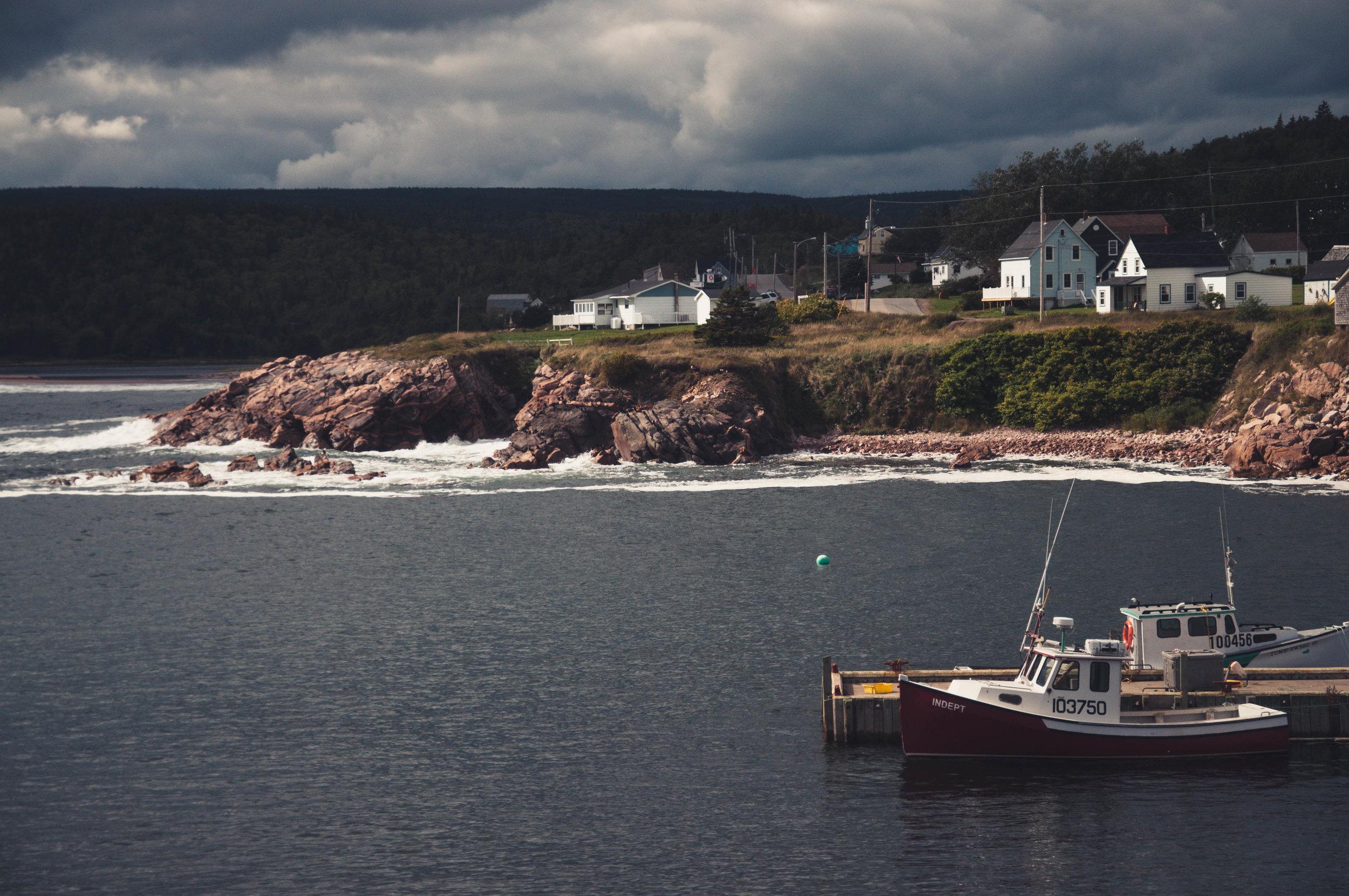 20140915-Cape_Breton-388.jpg