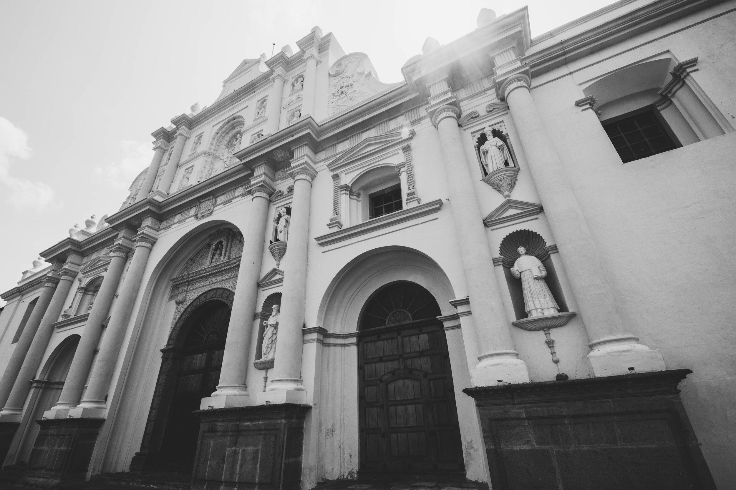 20150429-CentralAmerica-004.jpg