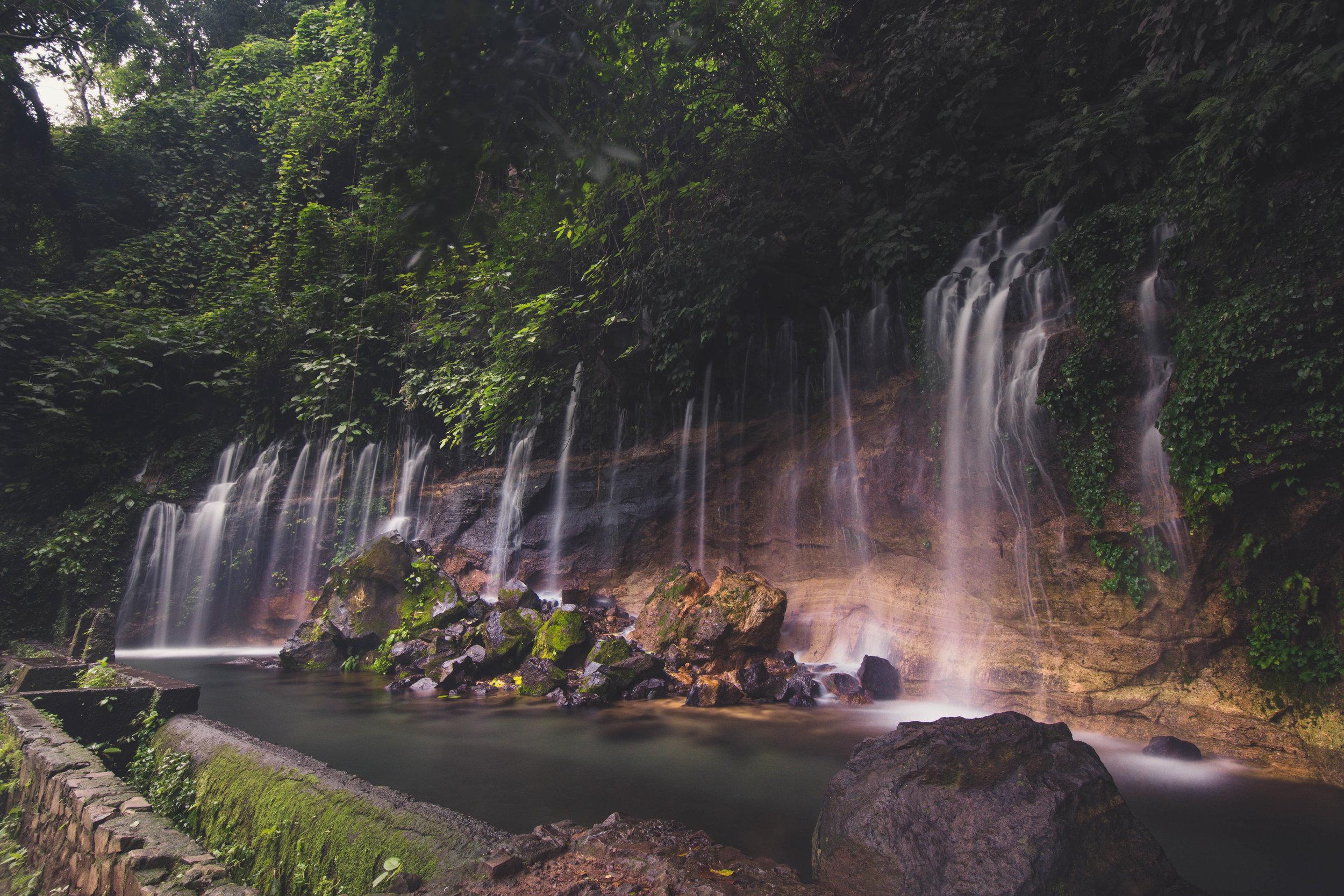 20150608-CentralAmerica-597.jpg