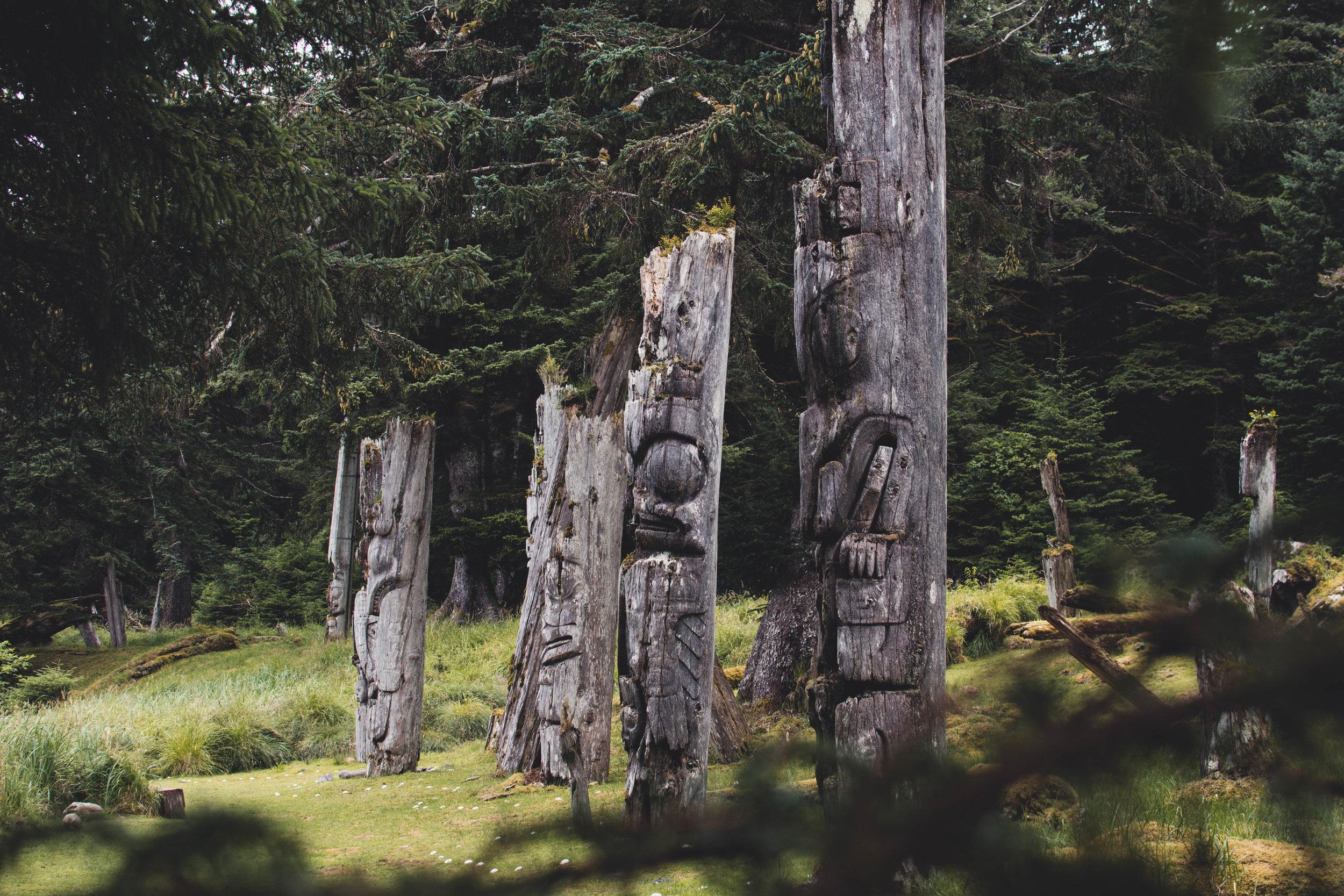 20160722-HaidaGwaii-1099.jpg