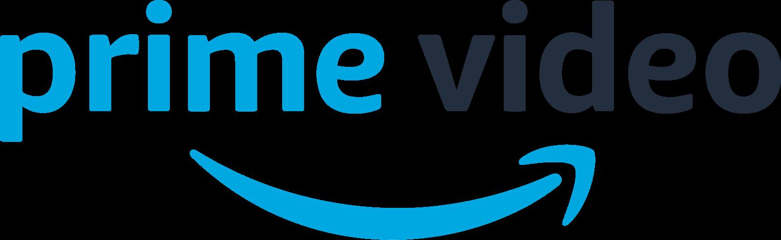1600px-Amazon_Prime_Video_logo.png