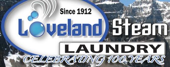 lovelandsteamlaundry.jpg