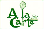 alacarte .jpg
