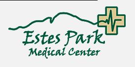 estes-park-medical-center.png