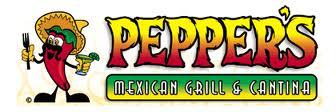peppers.jpeg