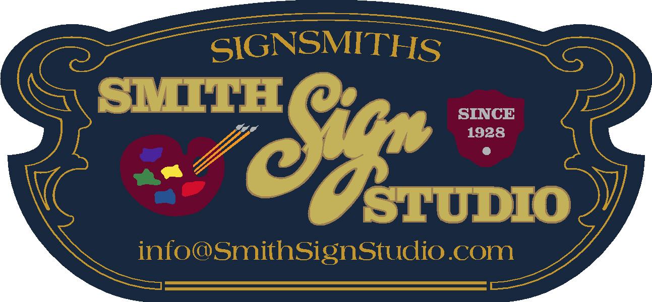 smith_sign_logo_2010.jpg