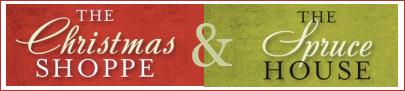 christmas-shoppe-logo-combined-hor-1.jpg
