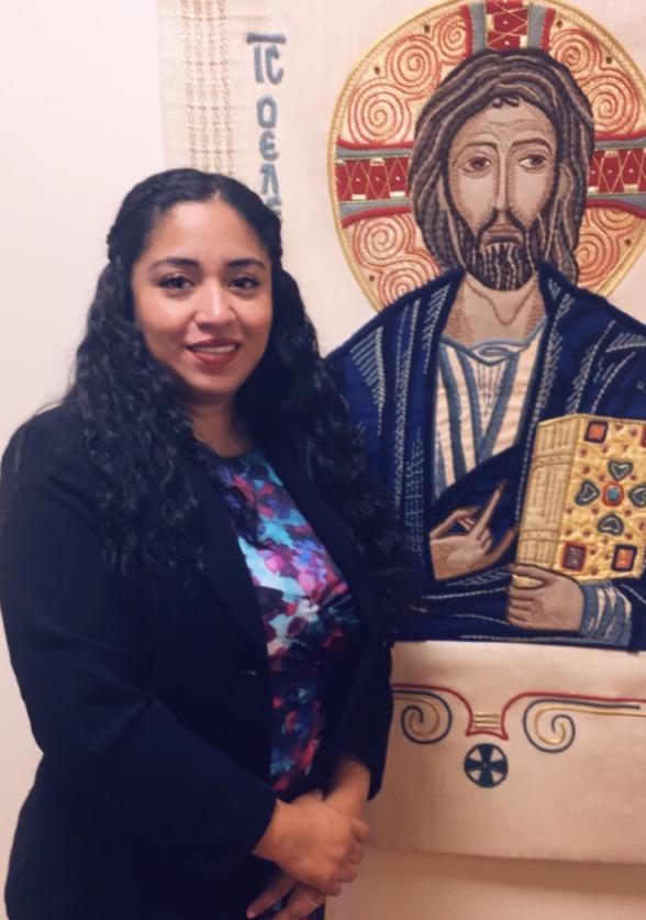 Sandra Gasaway - Coordinator of Faith Formation for Children219-962-4507Email:  gasawaysandra82@gmail.com