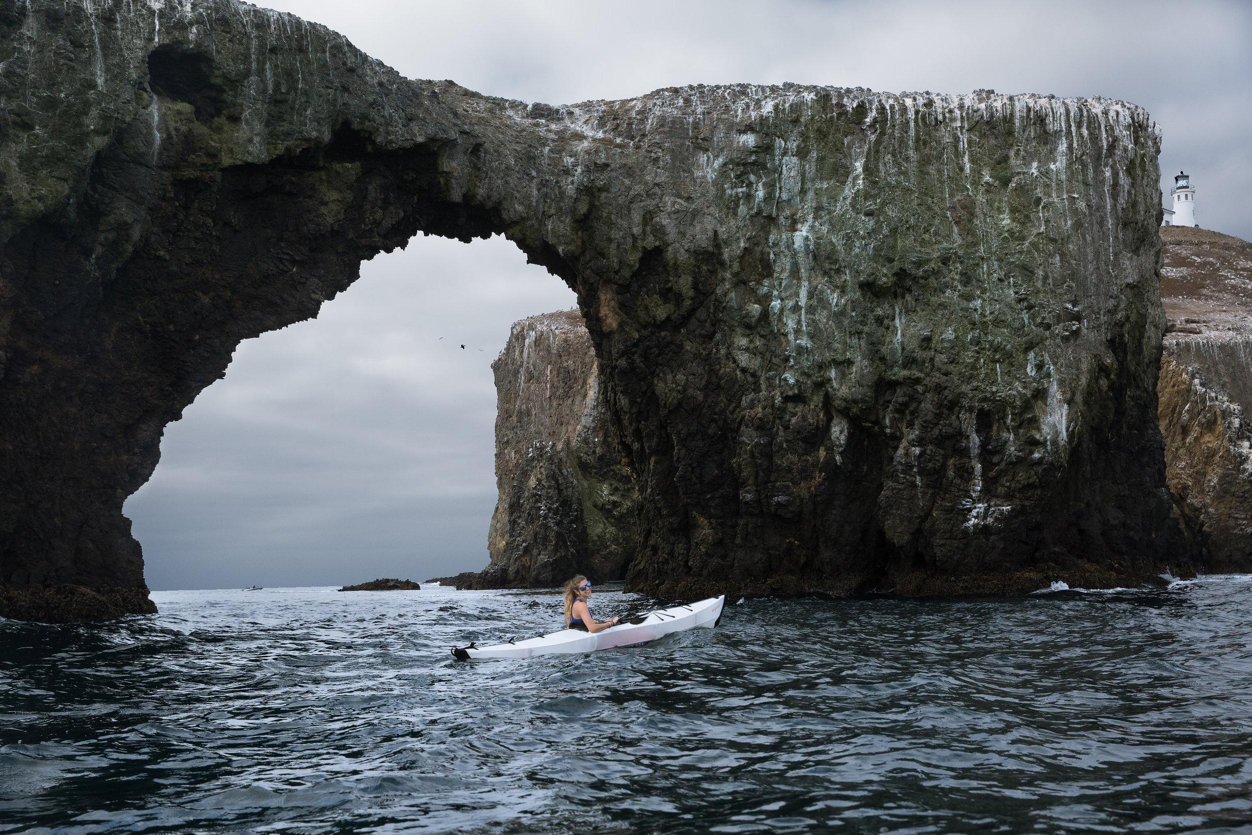 20170916-Anacapa Island REVO-14836-Edit.jpg