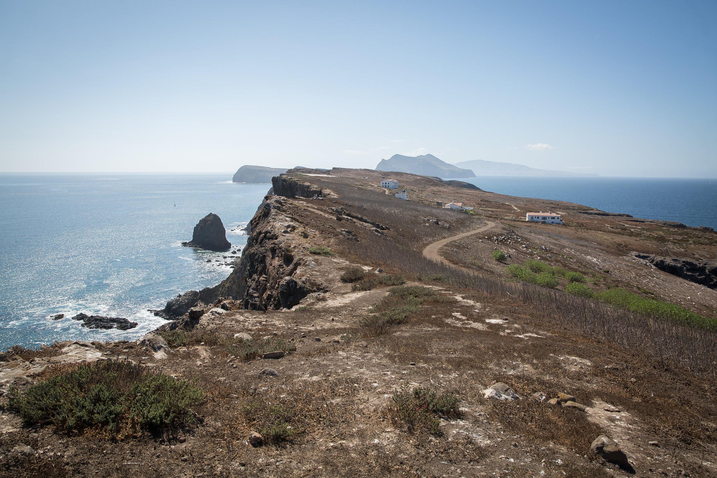 20170915-Anacapa Island REVO-14576.jpg
