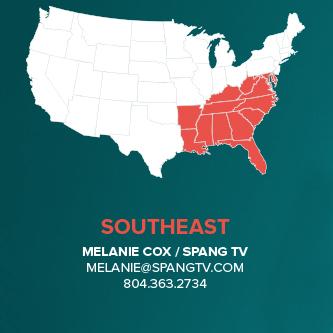 SoutheastSquare.jpg
