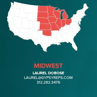 MidwestSquare.jpg