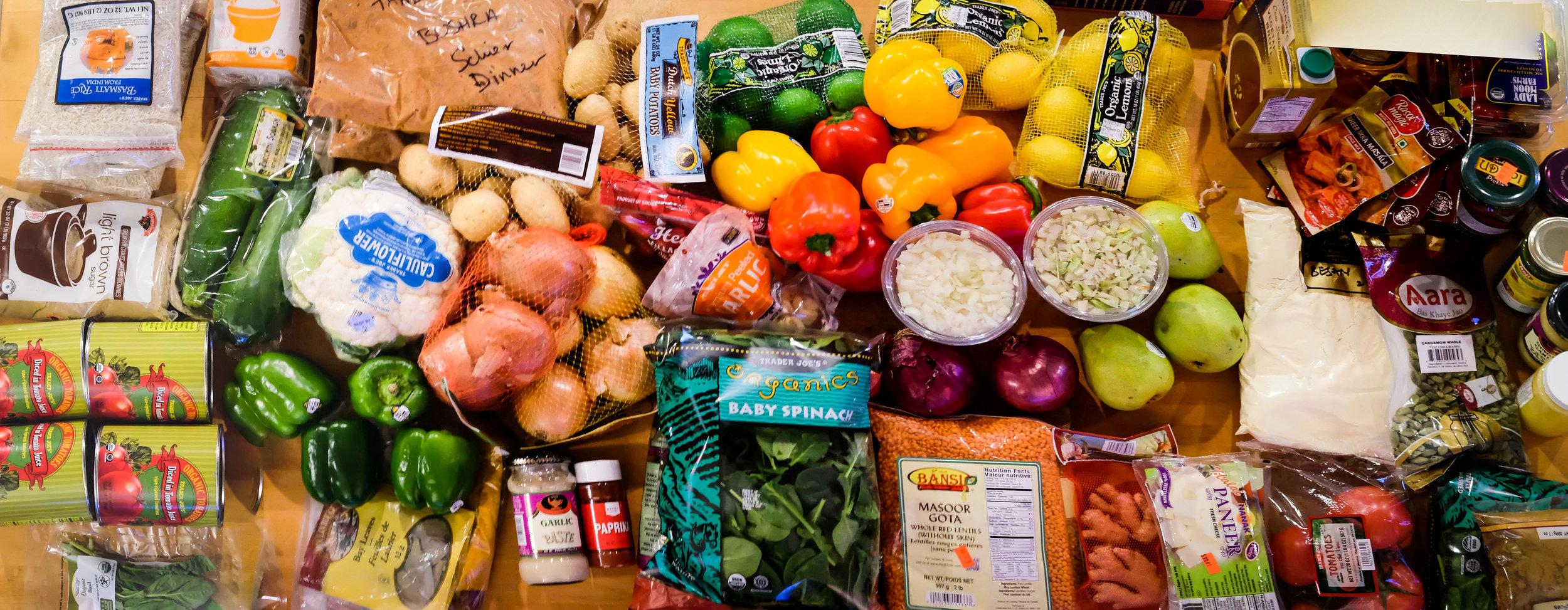 ingredients_curry_meal-2.jpg
