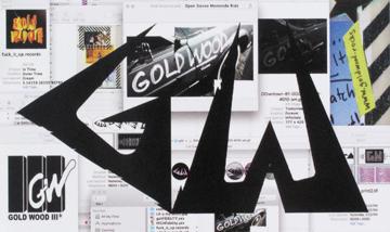 GW Desktop Screen Sticker-1.jpg