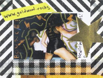 GW Bounce Sticker-1.jpg
