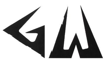 GW Logo Sticker White-2.jpg