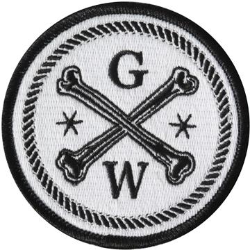 GW Patch by Ben Venom -Front-1.jpg