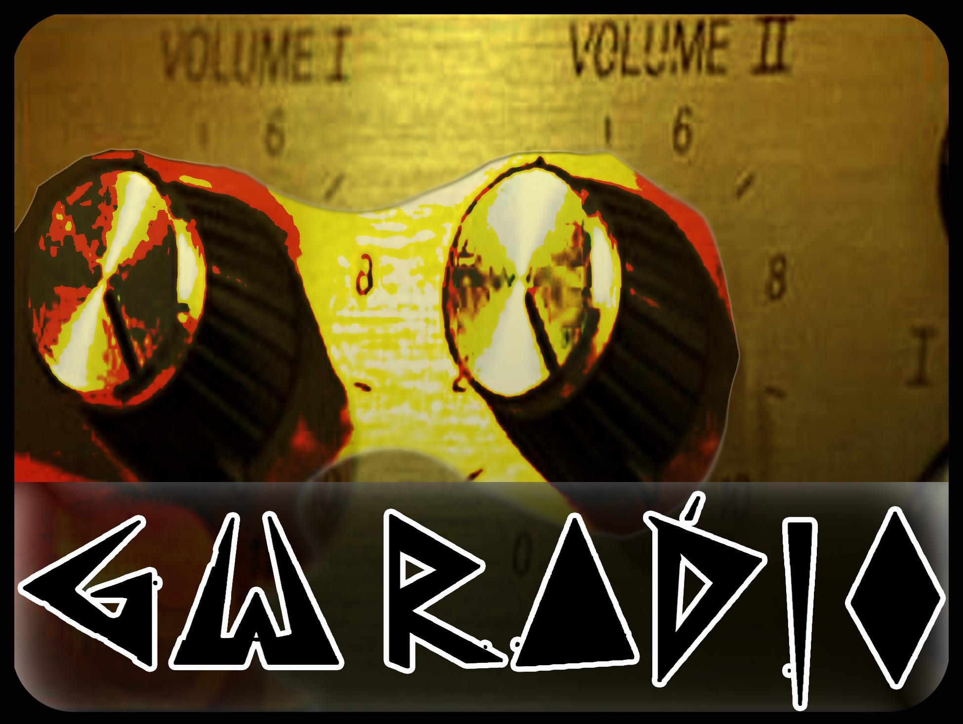 GW RADIO.jpg