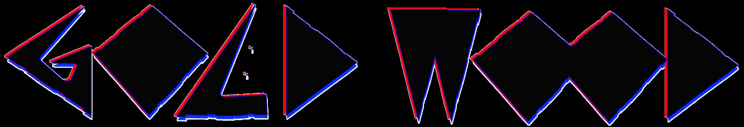 GW-Neon-v002.png