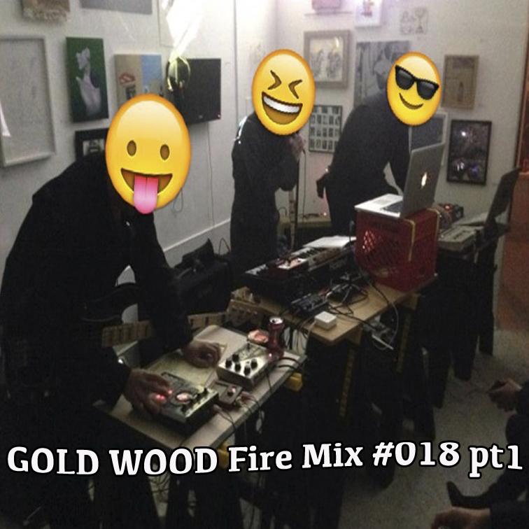 """""""HAPPY NEW YAY! Mix"""" pt1"""