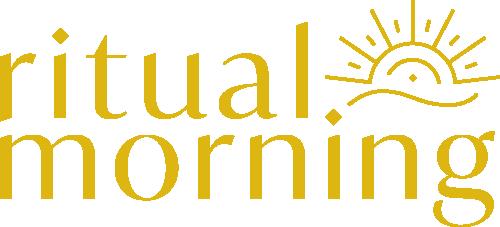 Ritual Morning Studio