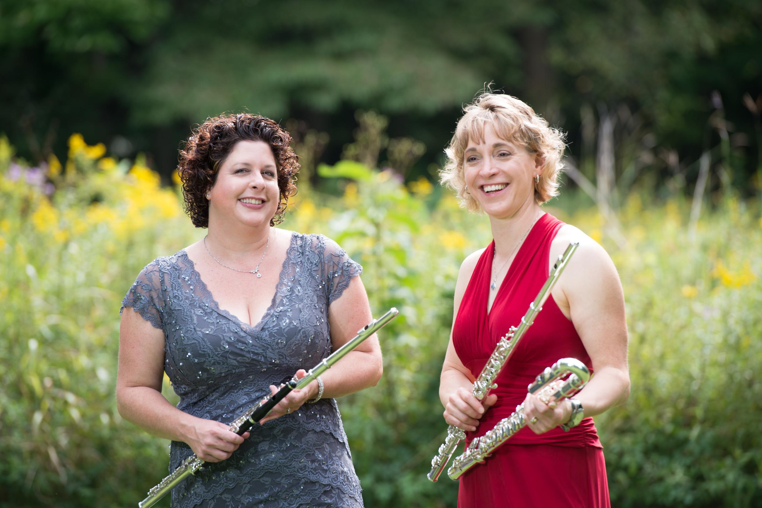 flute-duo-189.jpg