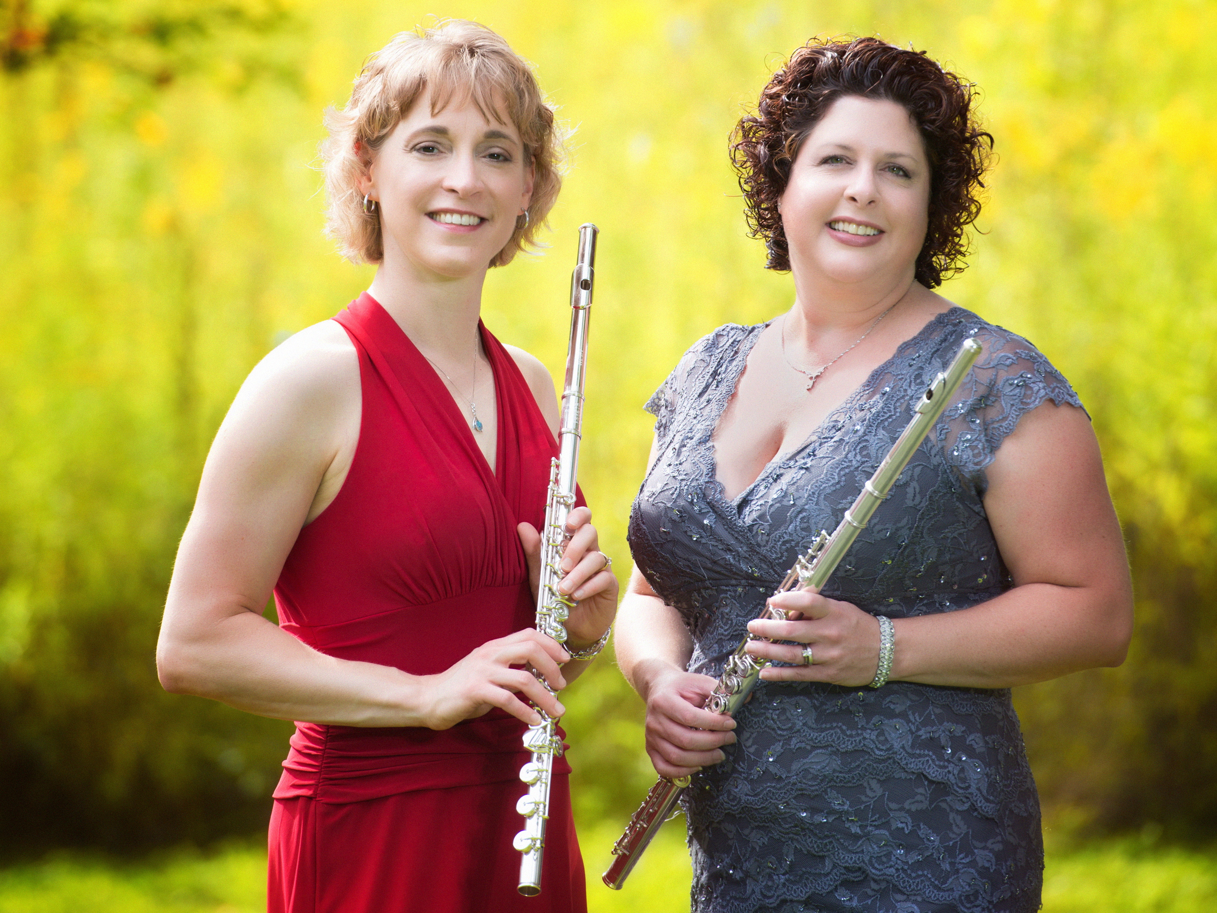 flute-duo-124 - Version 2.jpg