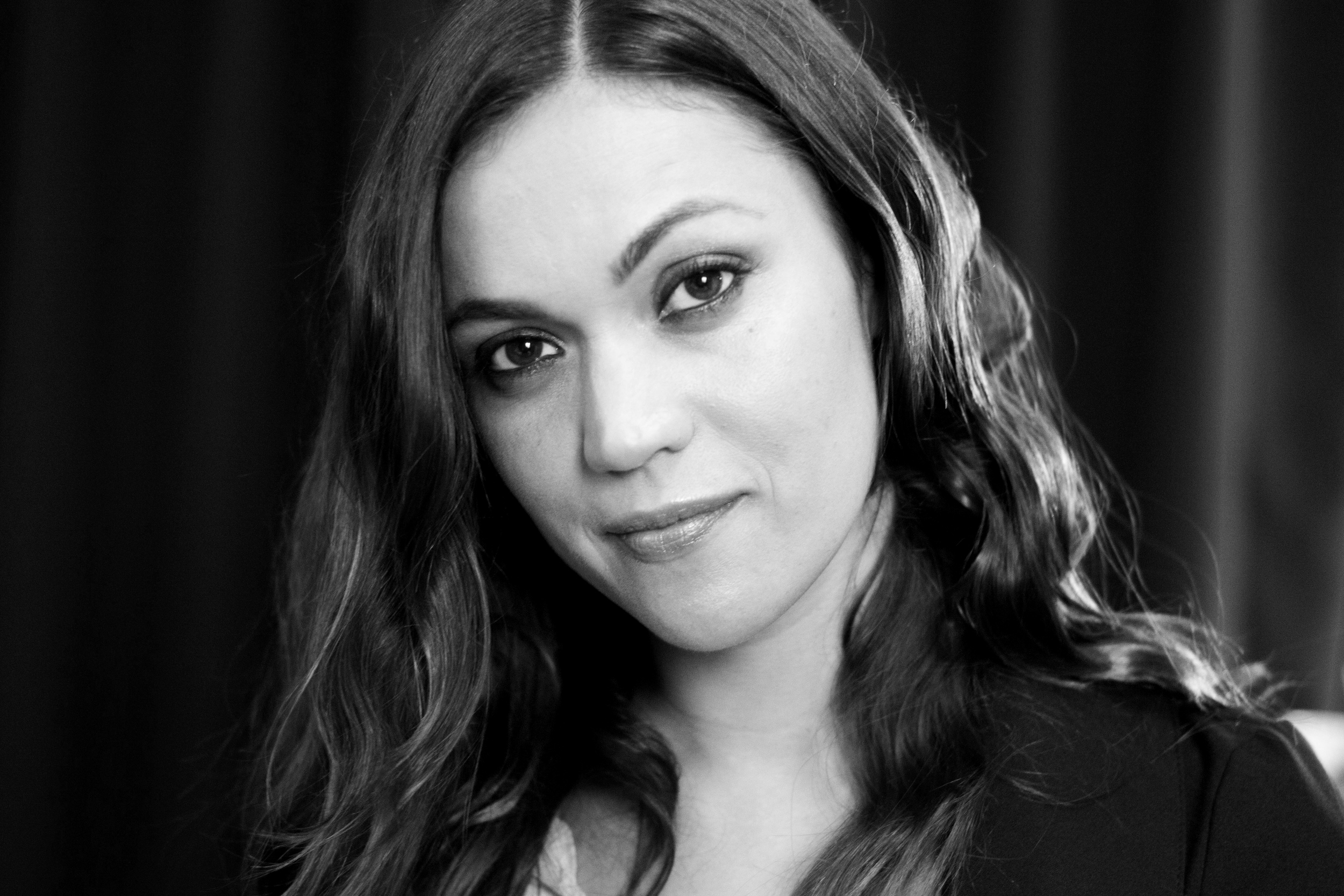 Alyssa Reece/Tanya Pankov