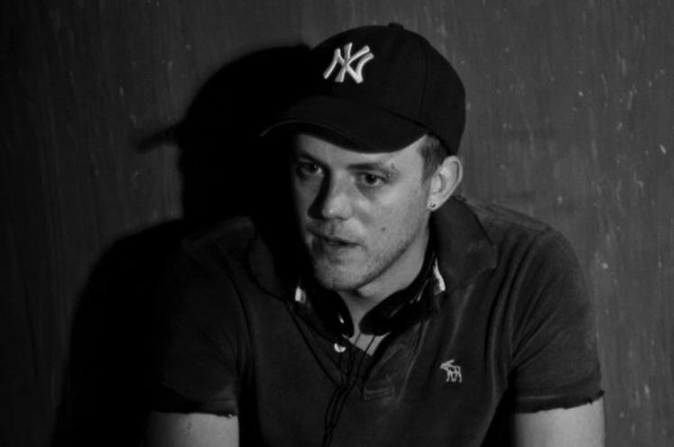 David Roncin, Editor