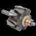 Alternator Rotor Wholesale Automotive Electric