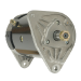 Generator Wholesale Automotive Electric