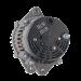 Alternator Wholesale Automotive Electric