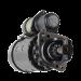 Starter Motor Wholesale Automotive Electric