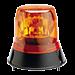 Emergency Lighting  Wholesale Automotive Electric