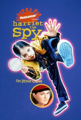KA-harriet-the-spy.jpg