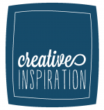 anniemade Creative Inspiration Posts every Friday
