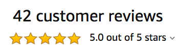 Amazon-5Stars42.png