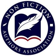 NonFictionAuthorsAssociation.jpeg