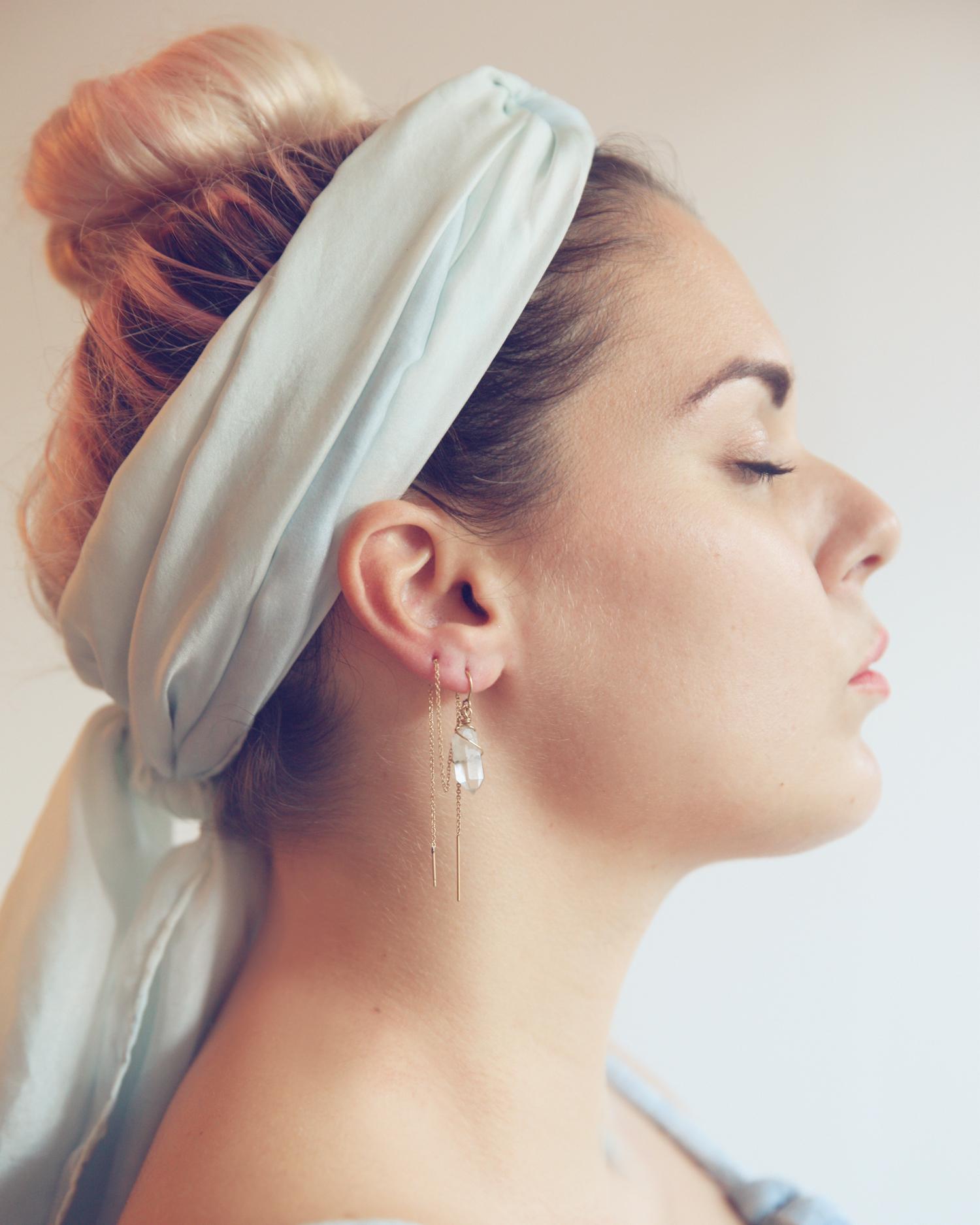 earring03.jpg