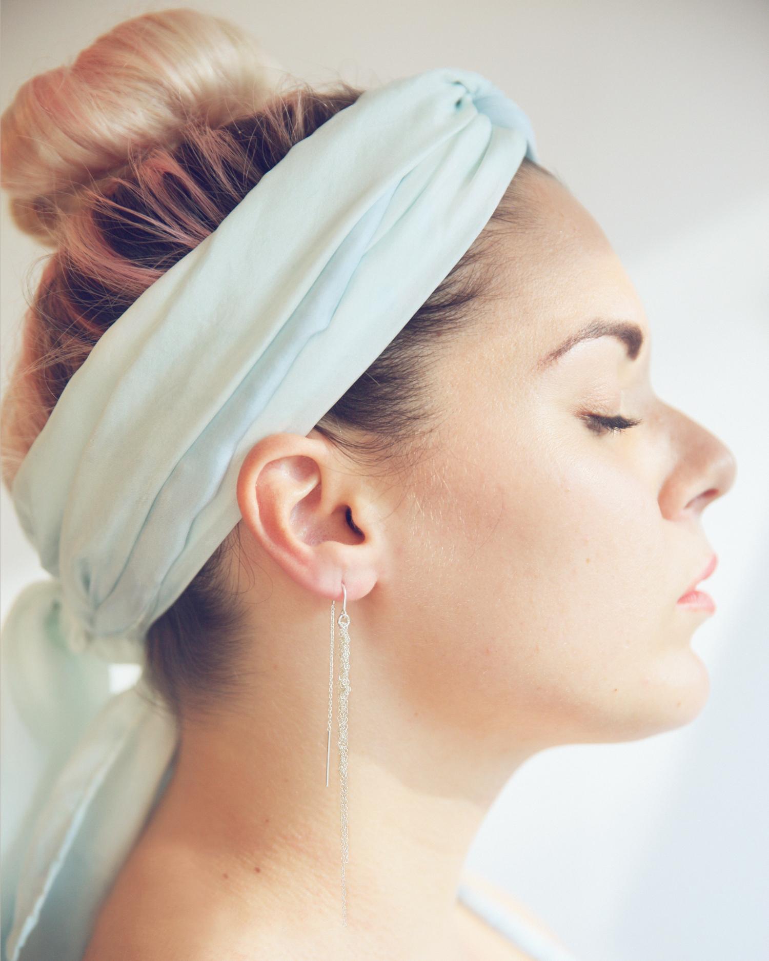 earring06.jpg