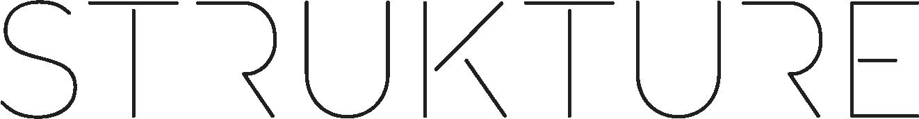 full logo (web).png