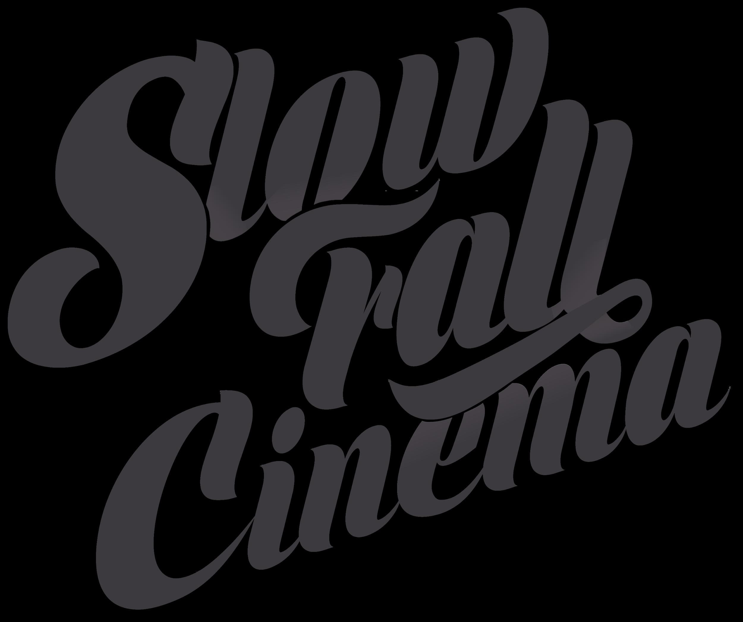 full logo charcoalweb.png