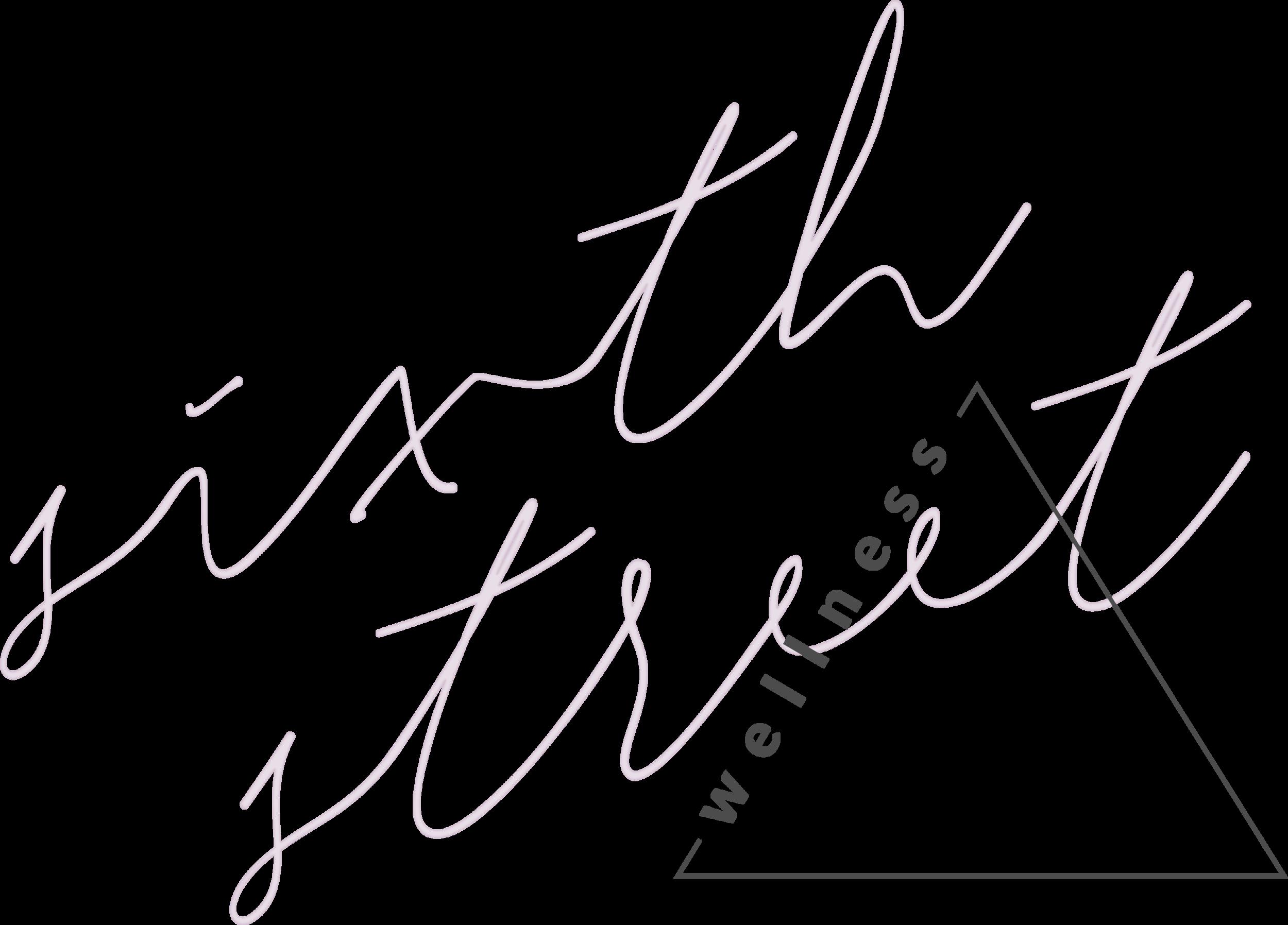 alt logo charcoal- lavweb.png