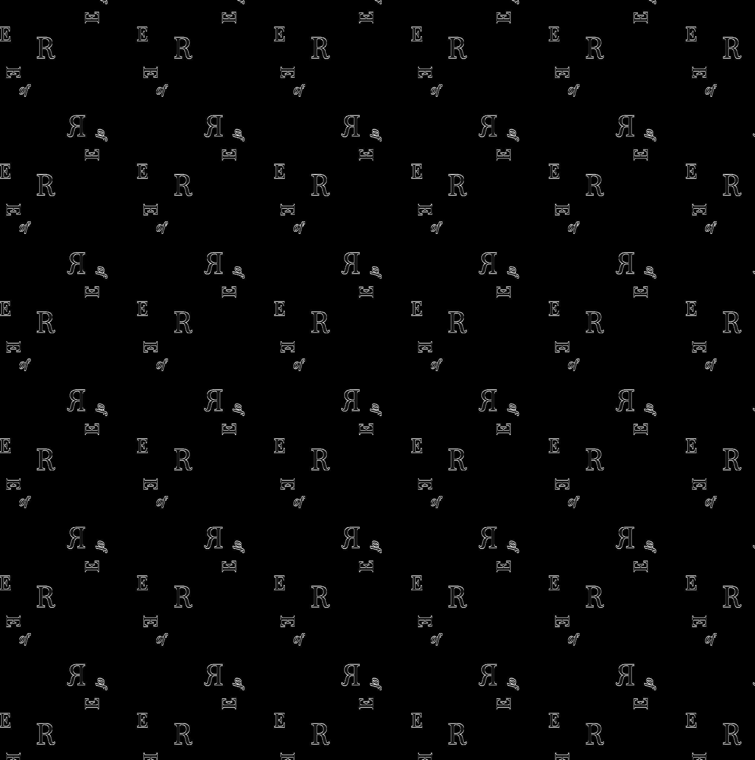 custom pattern