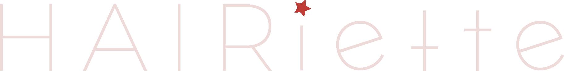 pink-redweb.png
