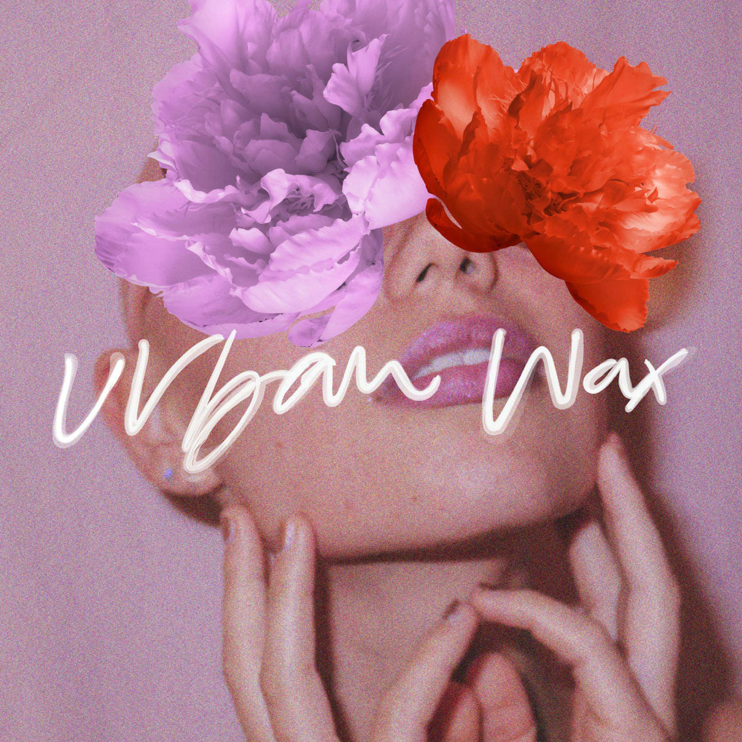 Urban Wax